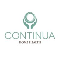 Continua Home Health