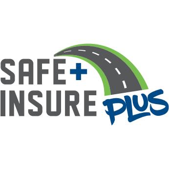 Safe Insure Plus, LLC