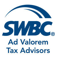 SWBC Ad Valorem Tax Advisors