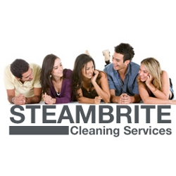 Steambrite Cleaning Services