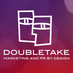 Doubletake Marketing and PR