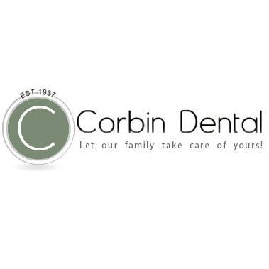 Corbin Dental at Jackson Heights image 1