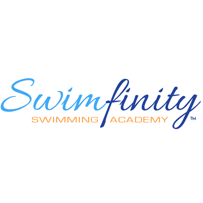 Swimfinity Swimming Academy: results in weeks, not years.
