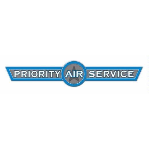 Priority Air Service