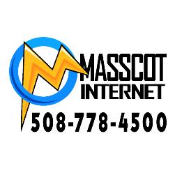 Masscot Internet, Inc. image 1