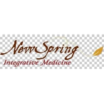 New Spring Integrative Medicine