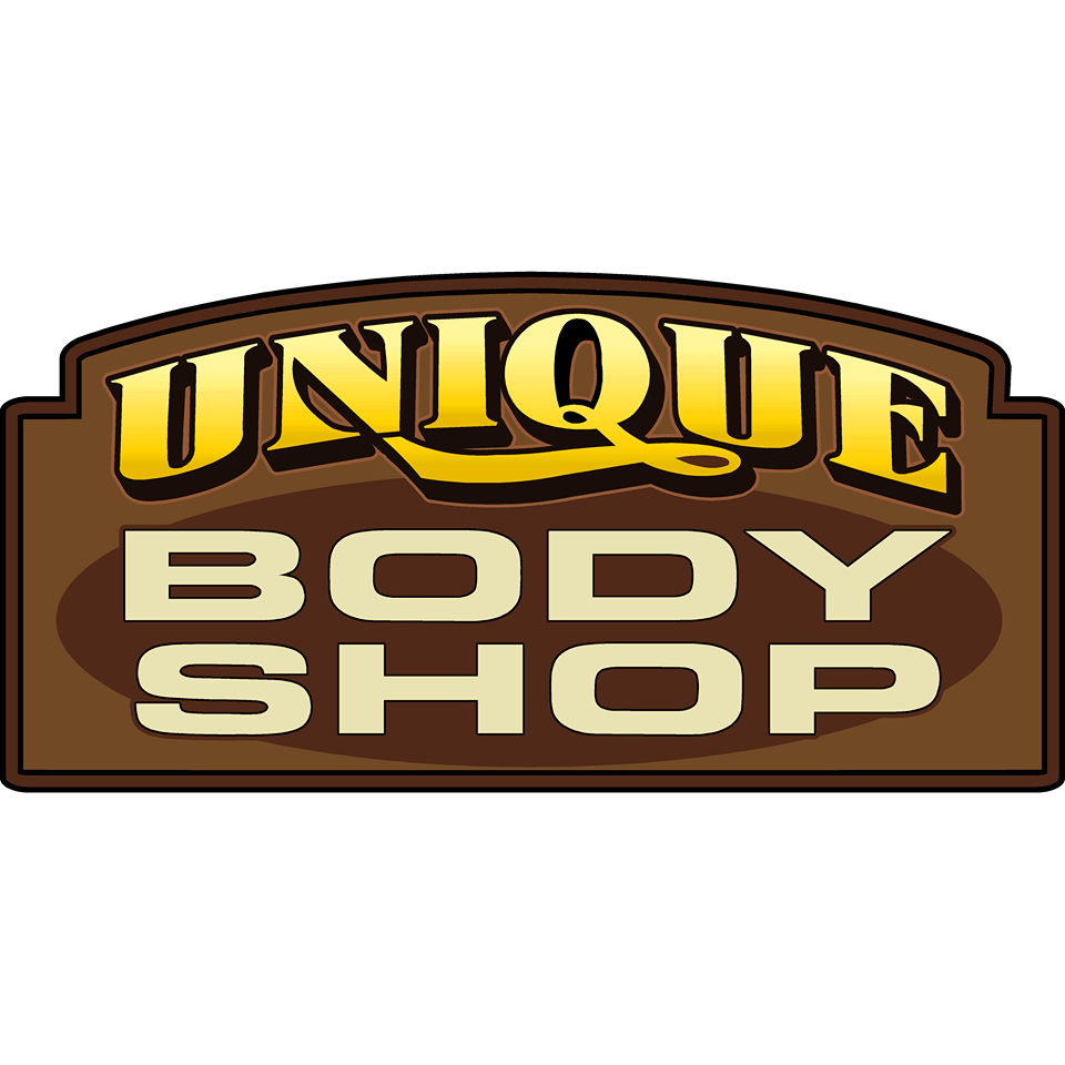 Unique Body Shop