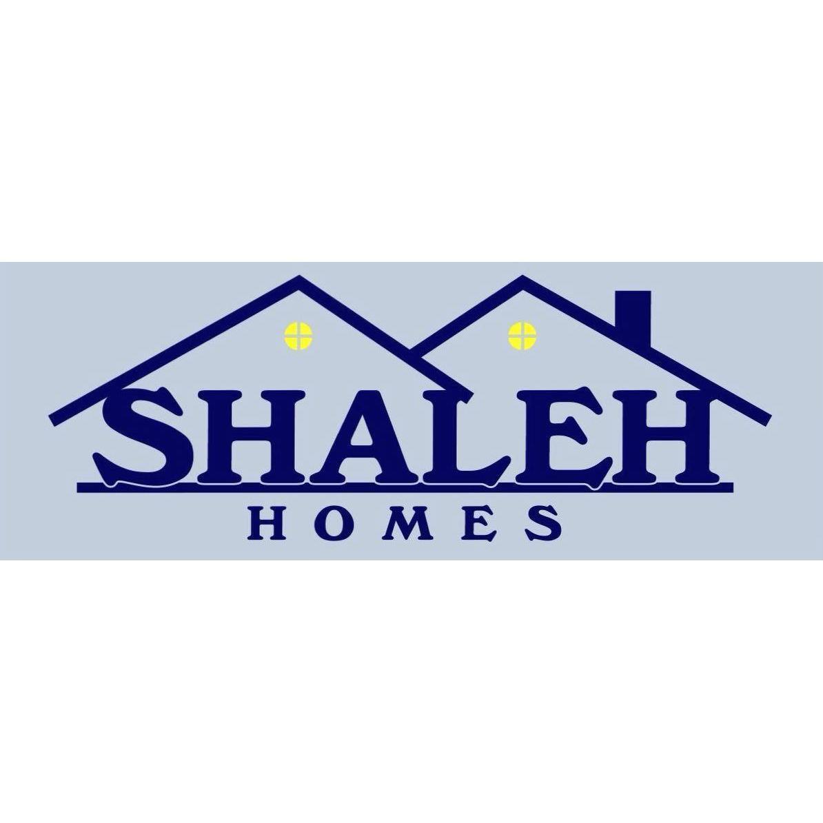 Shaleh Homes Inc image 0