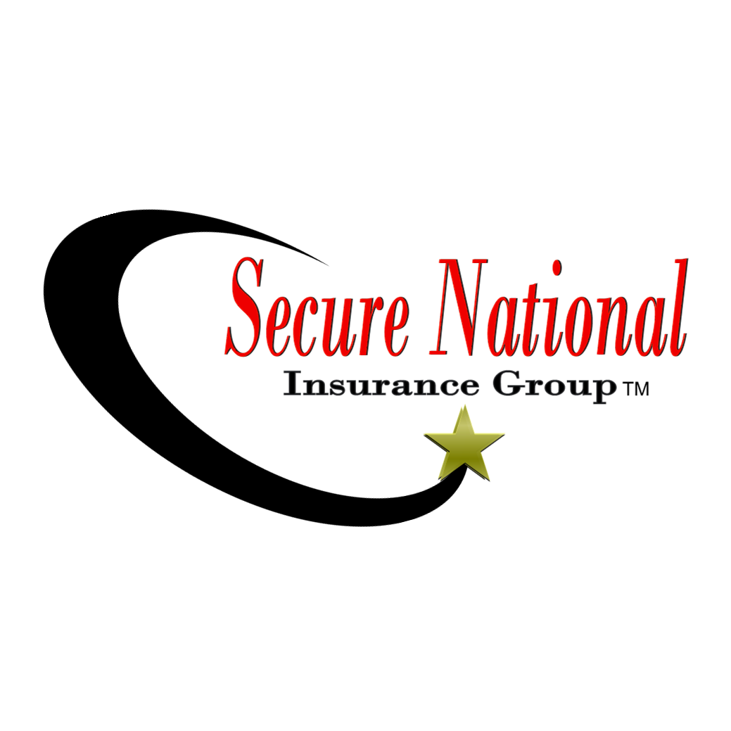 Secure National Insurance Group LLC