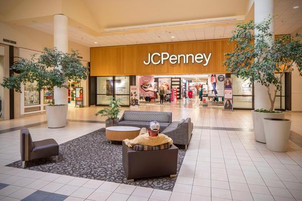 Grand Teton Mall image 5