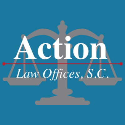 Action Law Offices SC