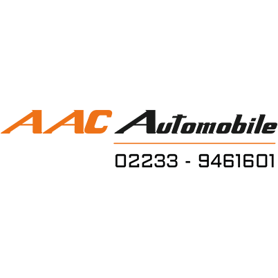 AAC Automobile