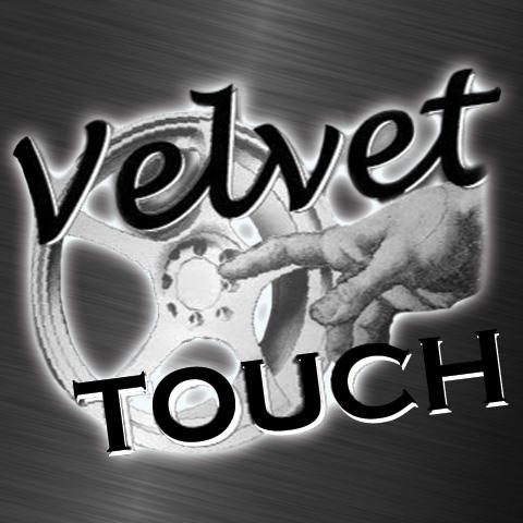 Velvet Touch Wheel Services