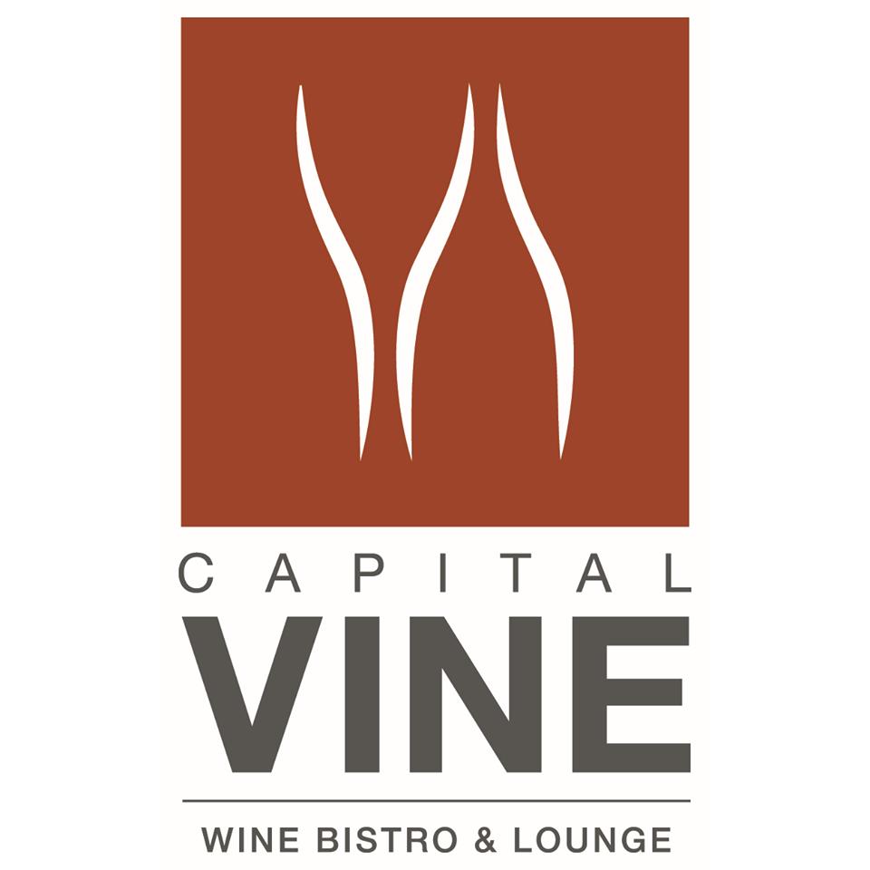 Capital Vine