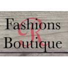 Fashions R Boutique