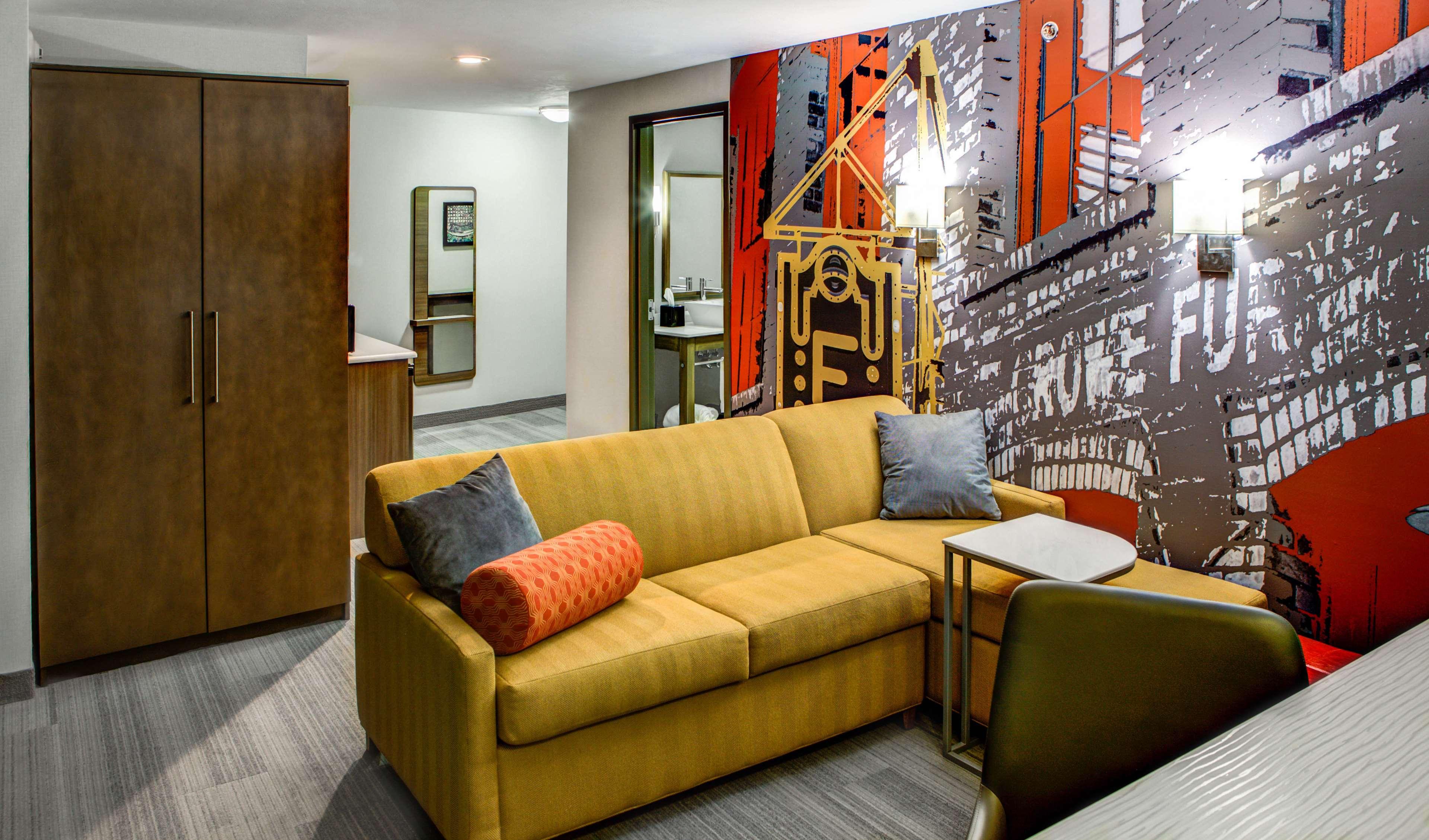 DoubleTree by Hilton West Fargo image 17