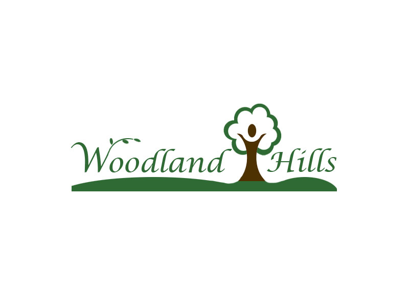 Woodland Hills Assisted Living