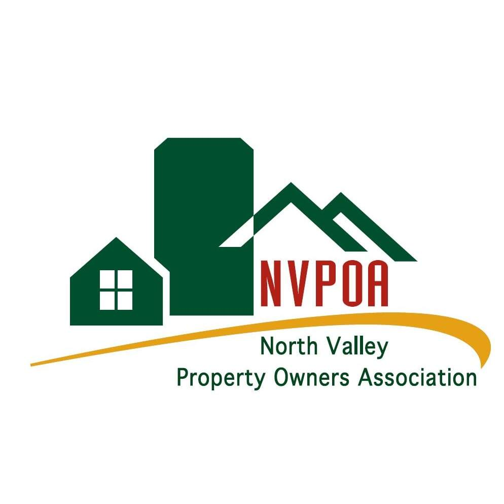 North Valley Property Owners Association