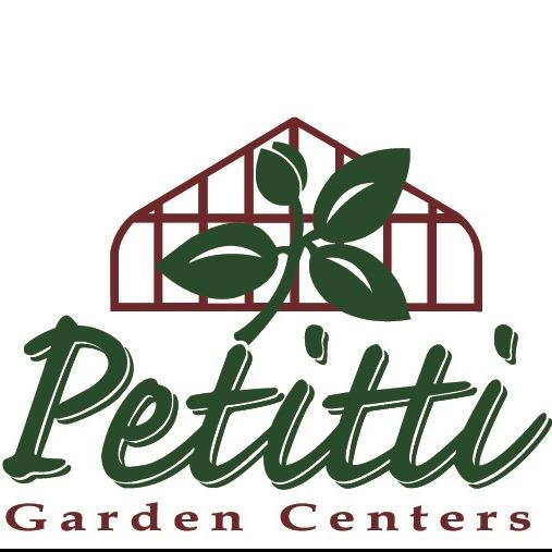 Outdoor Patio Furniture East Brunswick Nj: Petitti Garden Centers 33777 Chester Road Avon, OH General