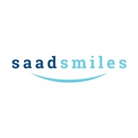 Saad Smiles Dentistry