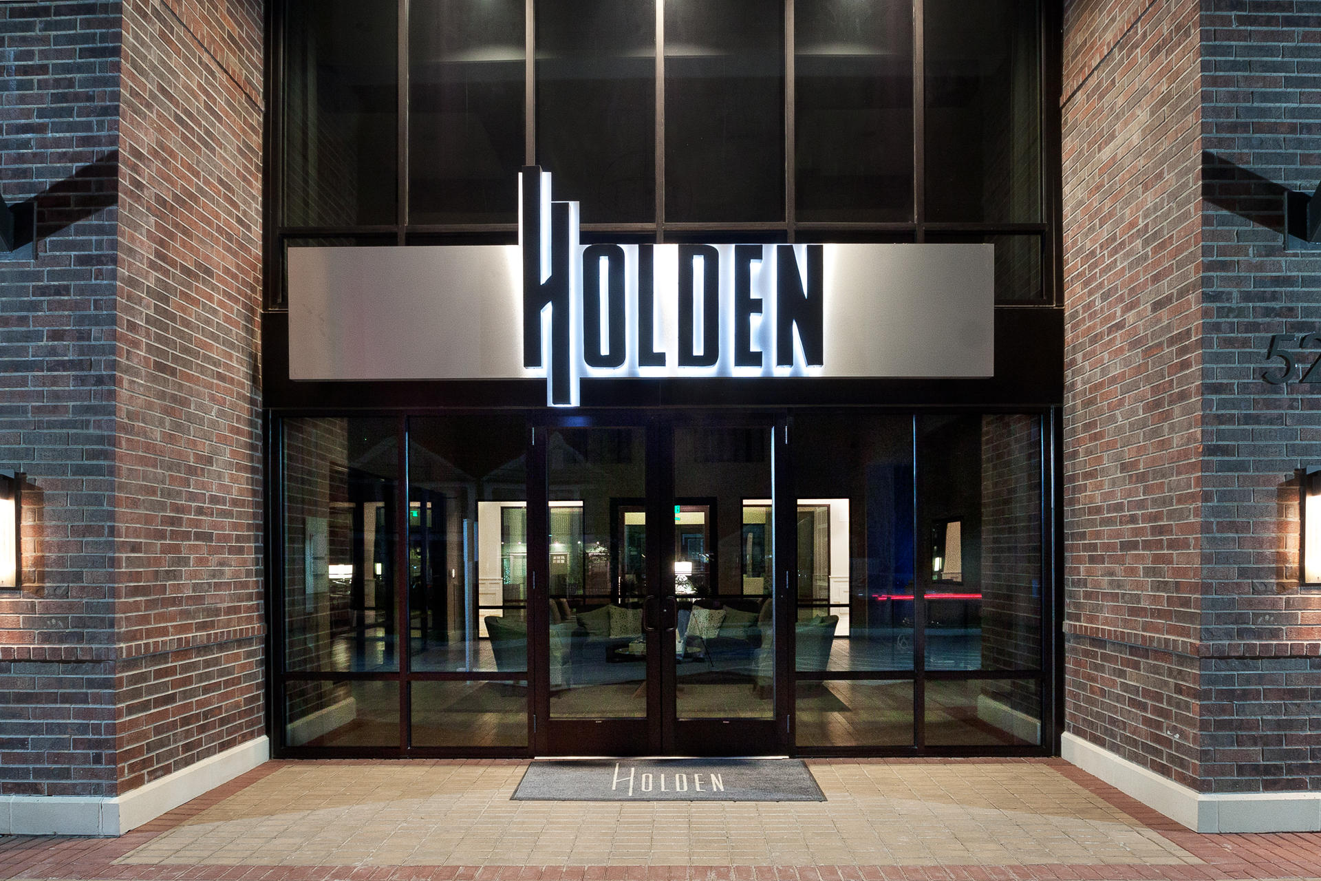 Holden Heights Apartments in Houston, TX image 0