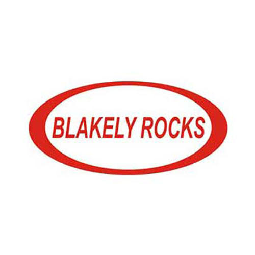 Blakely Rocks image 10