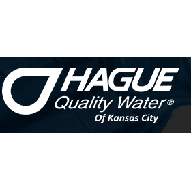 Hague Quality Water of Kansas City Inc
