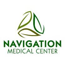 Navigation Medical Center
