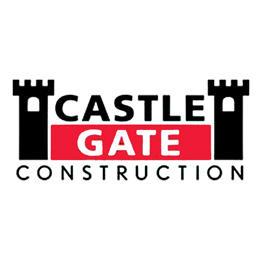 Castle Gate Construction, Inc.