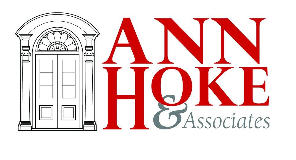 Ann Hoke & Associates Keller Williams image 1