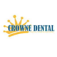Crowne Dental
