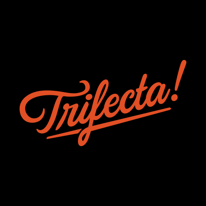 Trifecta image 3