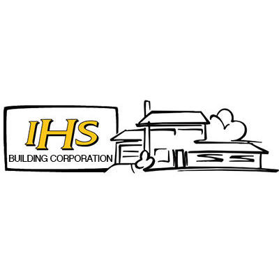 IHS Building Corporation