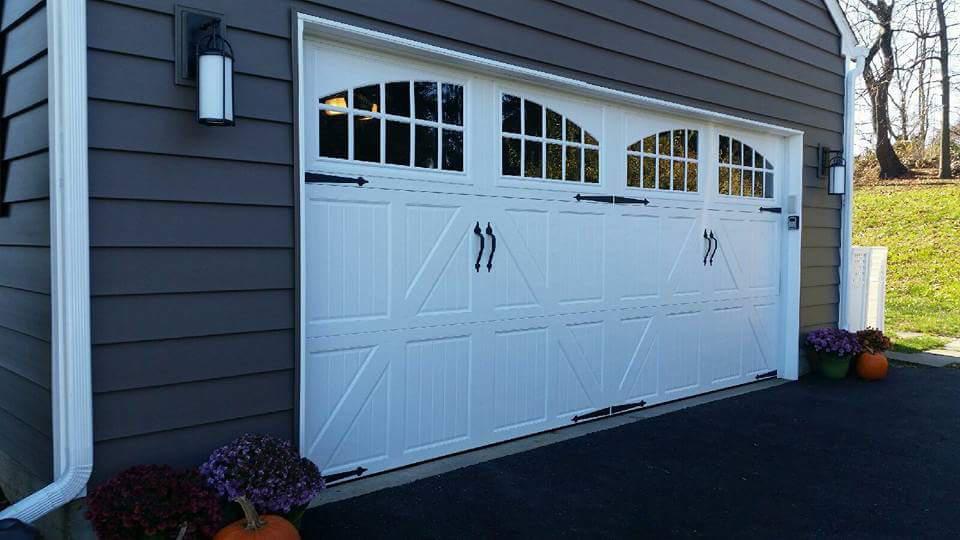 Garage Door Doctors image 5