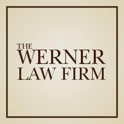 The Werner Law Firm image 0