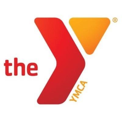 Granite YMCA