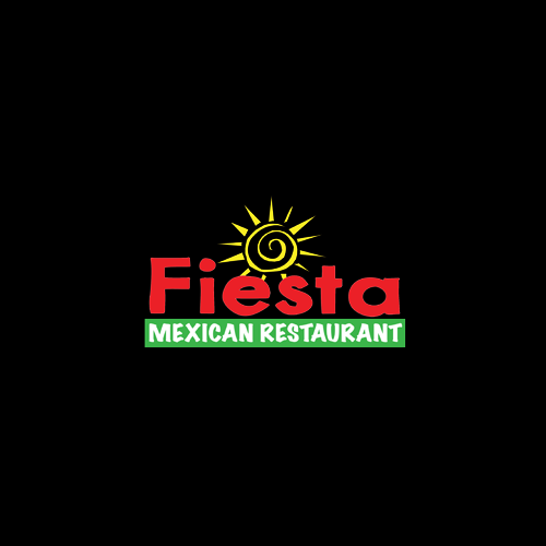 Fiesta Mexican Restaurant image 5
