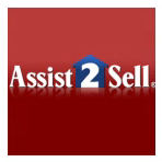 Assist 2 Sell image 1