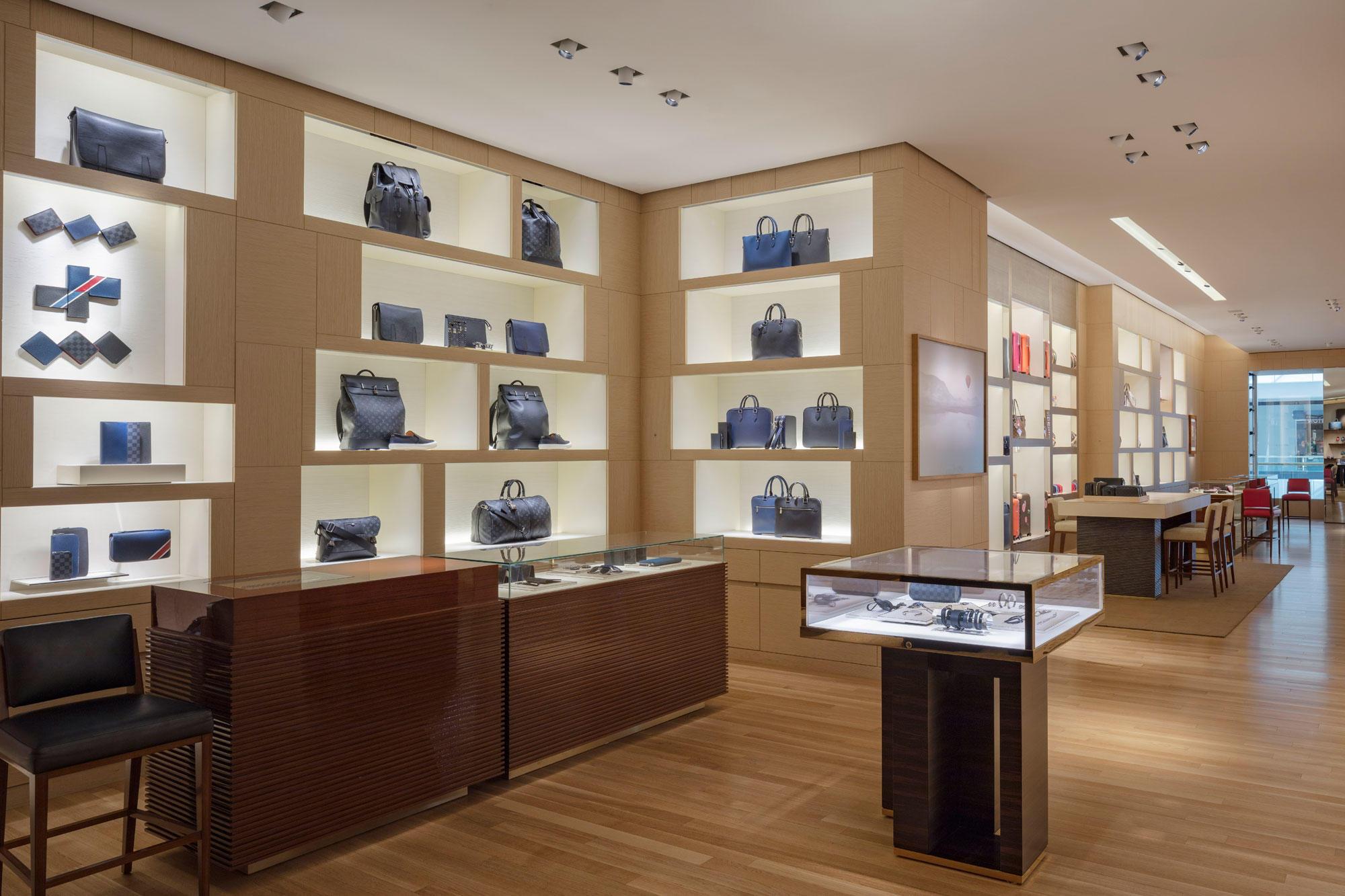 Louis Vuitton Scottsdale image 2