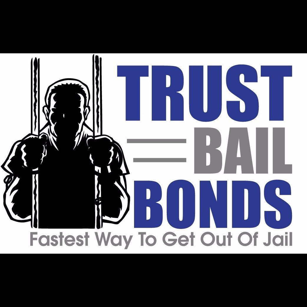 Trust Bail Bonds