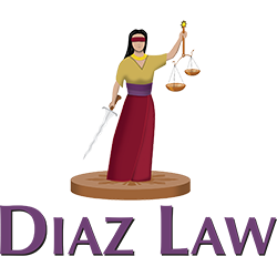 Diaz Law Firm