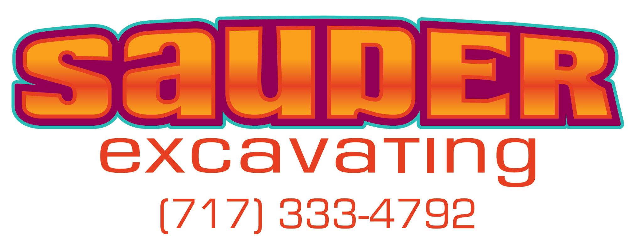 Sauder Excavating image 1