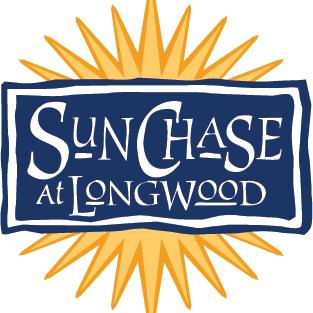 Sunchase Longwood