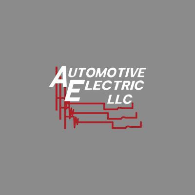 Automotive Electric LLC image 0