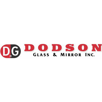 Dodson Glass & Mirror, Inc. image 0