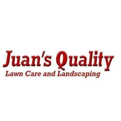 Juan Quality Lawn Care & Landscaping