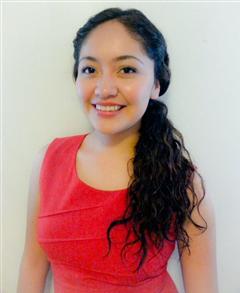 Farmers Insurance - Dulce Mendoza-Martinez - ad image