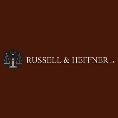 Russell & Heffner LLC