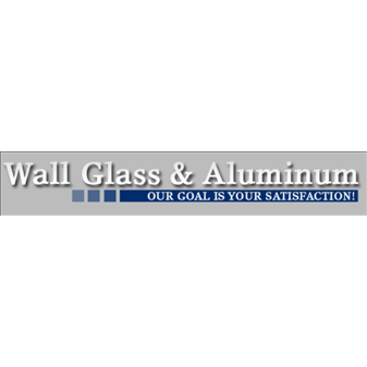 Wall Glass & Aluminum - ad image