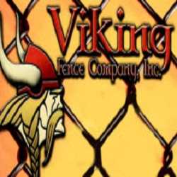 Viking Fence Co. image 4